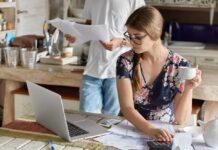 Enbanca y la importancia de conocer su historial crediticio
