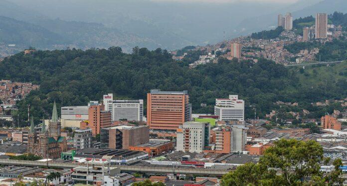 Estás a tiempo de pagar con el 5% de descuento el predial anual en Medellín
