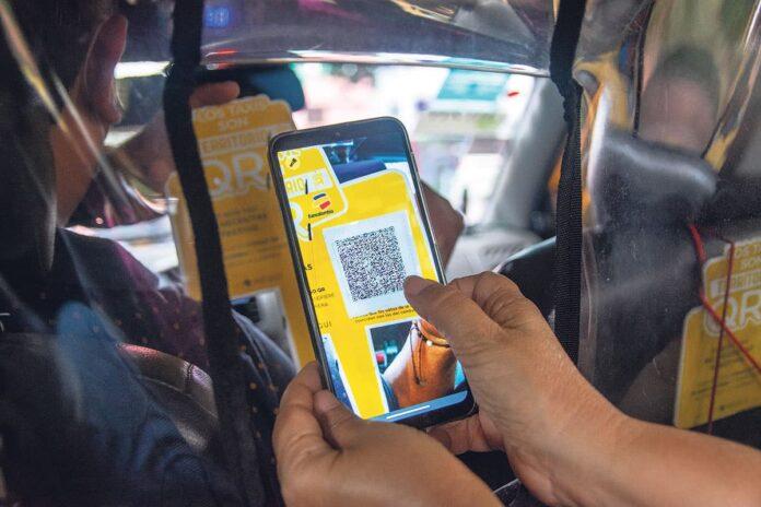 El COVID-19 aceleró los avances en transición digital en Colombia