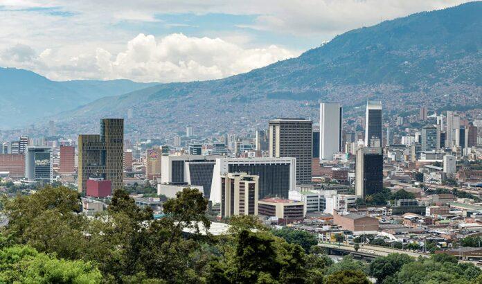 Llamado de ciudadanos al equipo de gobierno de Medellín