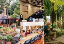 Otraparte, Parque Cultural y Ambiental