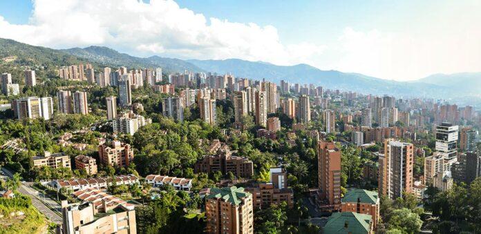 Regresa Expoinmobiliaria 2021 con oferta virtual de 260 proyectos residenciales