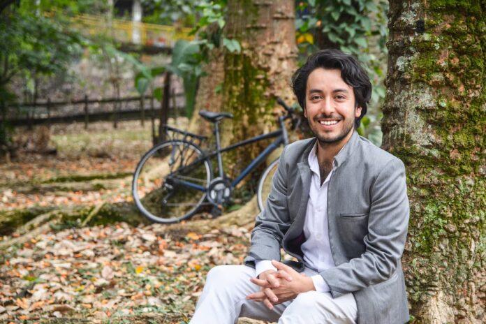 Renuncio-el-secretario-de-movilidad-de-Medellin