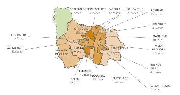 covid-19-en-barrios-medellin-el-1-de-marzo