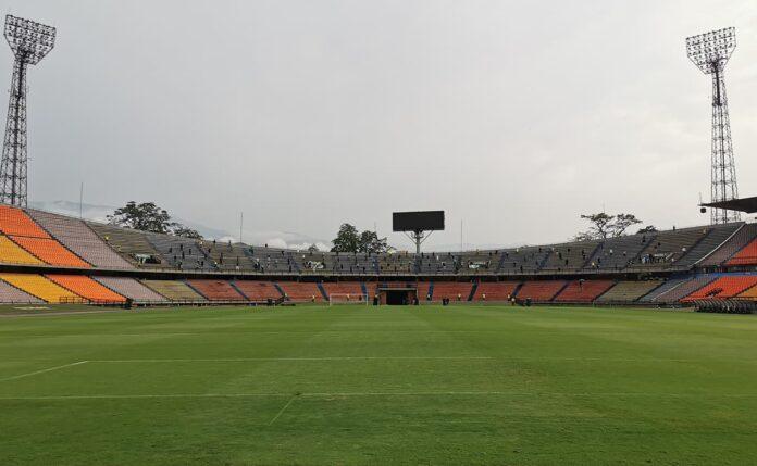 ¿Podrán ingresar los hinchas al Estadio para el clásico del 27 de marzo?