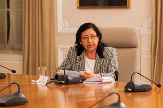 3 recomendaciones que hizo la OMS a Colombia en tercer pico de la pandemia