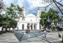 Alcaldía de Envigado invita a postular propuestas de presupuesto participativo
