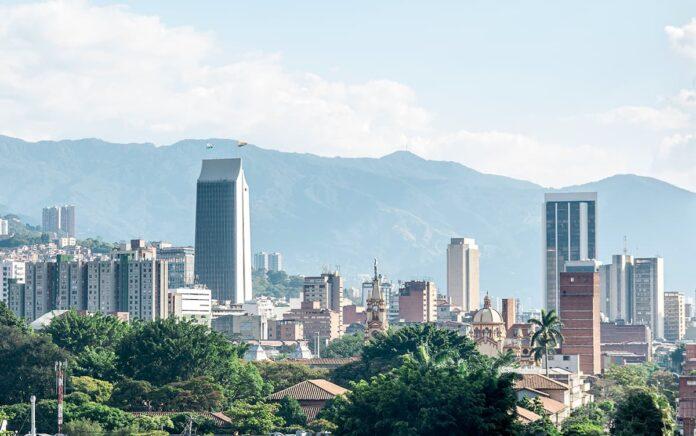 Alcaldía de Medellín inicia recolección propuestas de presupuesto participativo