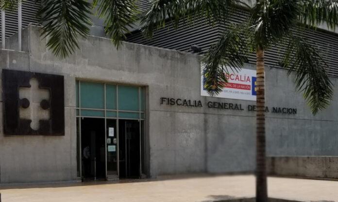 Canales de atención de la Fiscalía este fin de semana en Medellín y Antioquia
