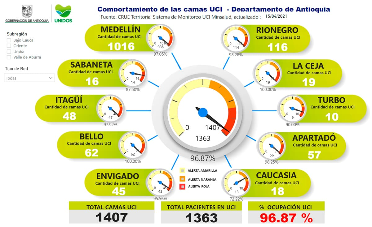 Cifras-del-COVID19-en-UCiS-el-15-de-abril-MAPA