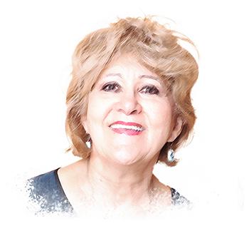 Luz Gabriela Gómez Restrepo