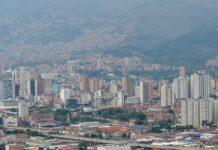 Descuento en el pago del impuesto predial en Medellín
