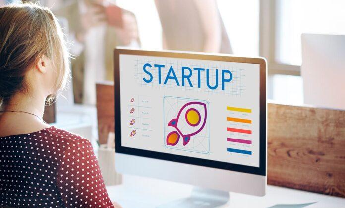 El Parque del Emprendimiento busca 50 proyectos tecnológicos para fortalecerlos