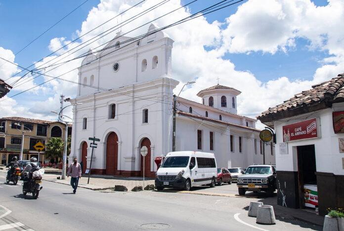En Rionegro aprobaron el pago de honorarios a los ediles