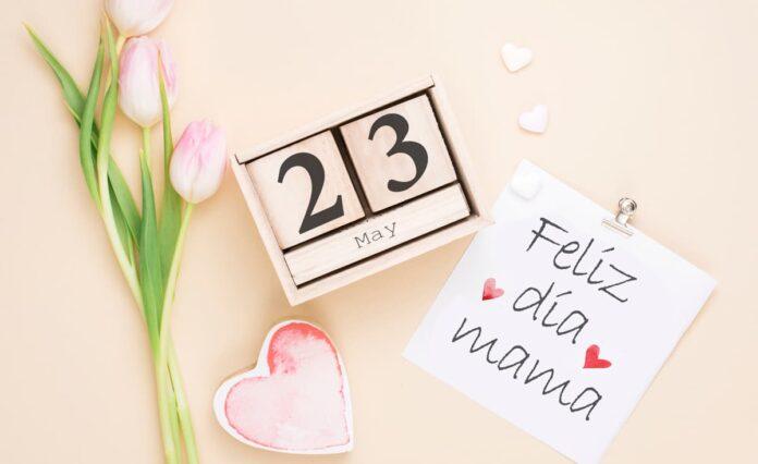 Gobernación y gremios proponen cambio de fecha para el día de la madre: 23 de mayo