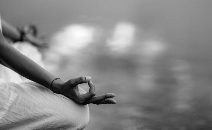 La práctica y la enseñanza del yoga debe estar al servicio de la vida y de la humanidad