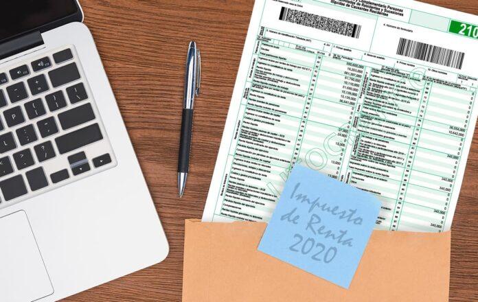 Nuevo calendario de impuesto de renta para micro y pequeñas empresas