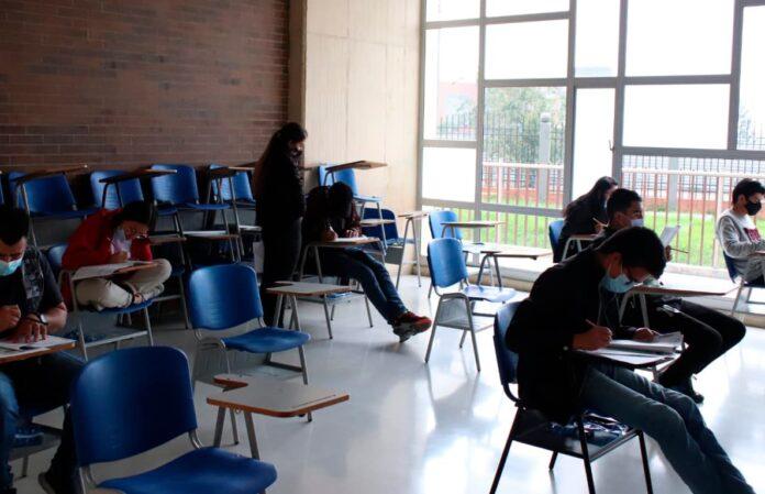 ¿Quiere estudiar en universidad o hacer una maestría? El Icetex flexibilizó sus créditos por la pandemia