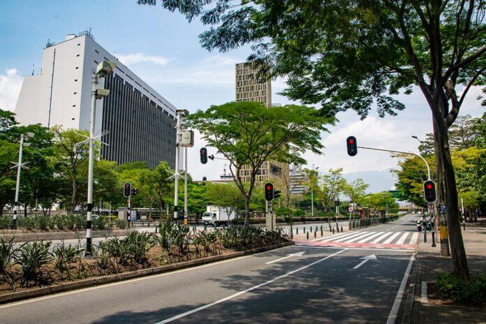 Conozca las excepciones del nuevo toque de queda continuo en Antioquia