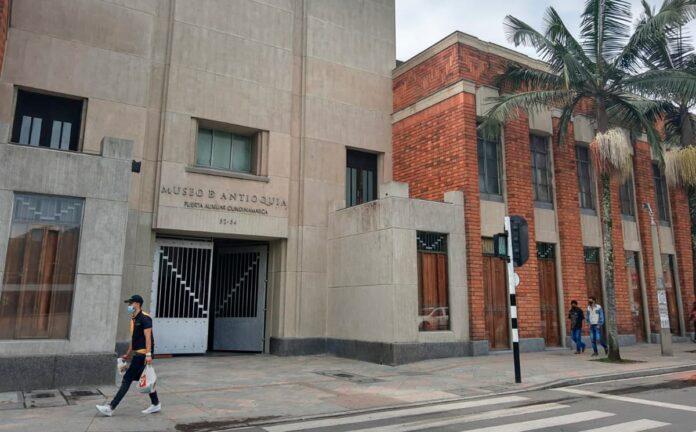A propósito del Día Internacional de los Museos, cinco directoras de museos se reunirán hoy