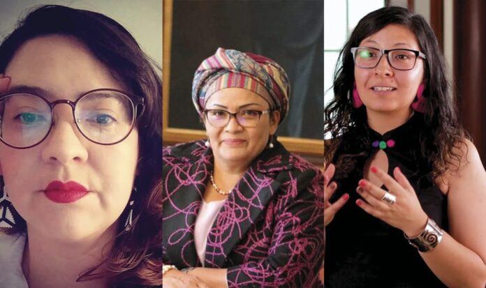 ¿Cómo aportan hoy las economías comunitarias y feministas?