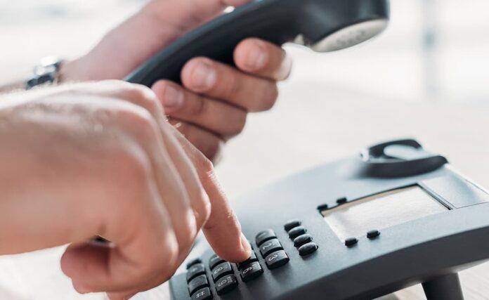 ¿Cómo cambiará la forma de marcar para hacer llamadas en Colombia?
