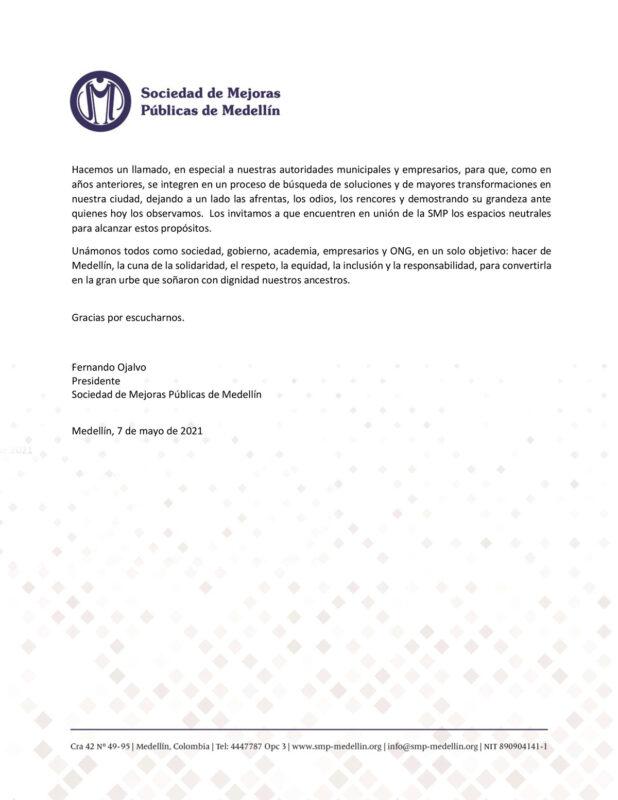 Comunicado-SMP-de-Medellín-(PDF)-2