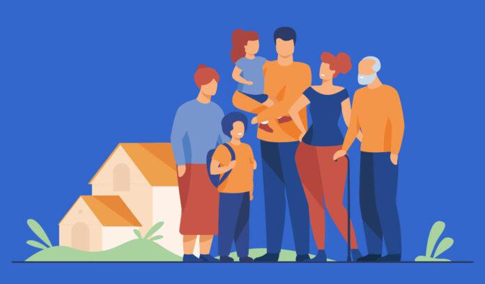 Consulte si puede ser beneficiario del programa Familias en Acción