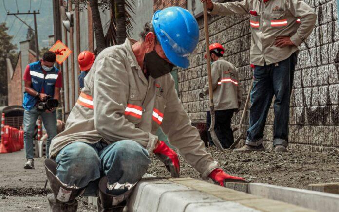 Iniciaron-las-obras-en-la-conexión-vial-entre-Envigado-e-Itagüí