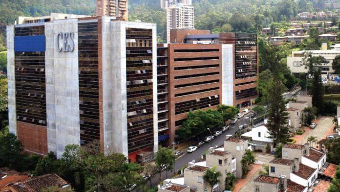 Salud mental y literatura se unen en Medellín