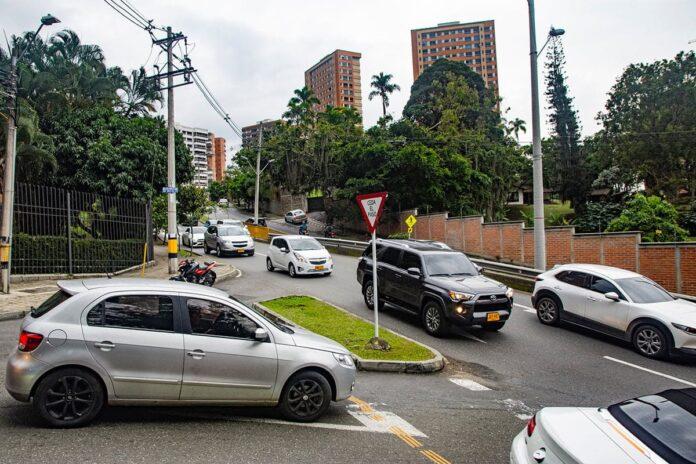 Plazo para pago del impuesto vehicular con descuento en Antioquia
