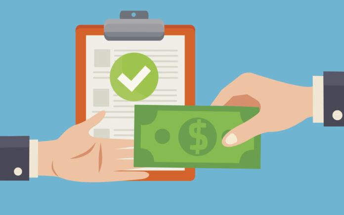 Inician pagos del ciclo cinco del programa Devolución del IVA