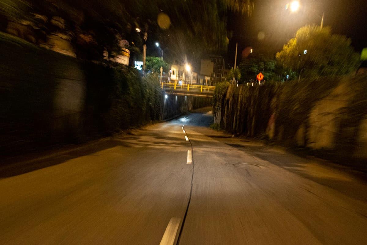 Toque De Queda En Medellin Y Antioquia Desde El Martes 4 De Mayo