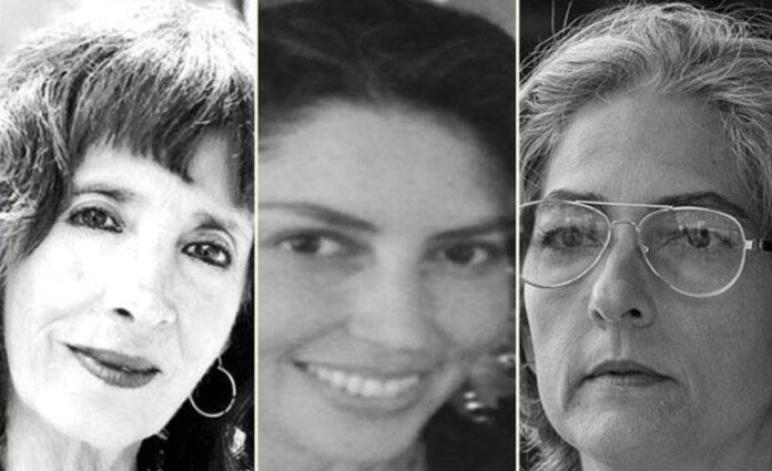 Tres fotógrafas colombianas muestran y cuentan su trabajo