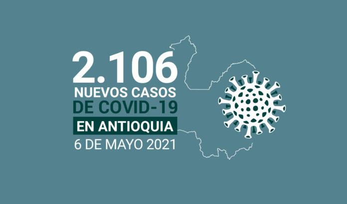 casos-en-Antioquia-de-COVID19-el-6-de-mayo