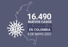 casos-en-colombia-de-COVID19-el-6-de-mayo