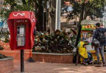 Avanza carnetización de venteros informales en El Poblado