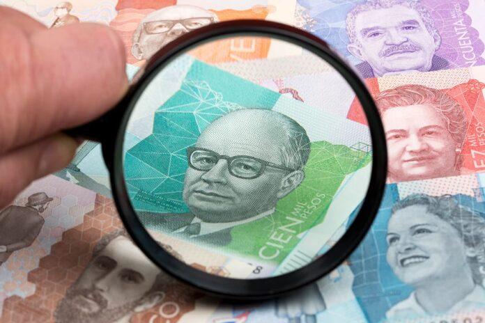 Devolución del IVA en Colombia
