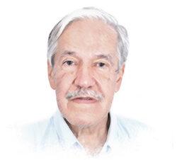 Hernán Mira Fernández