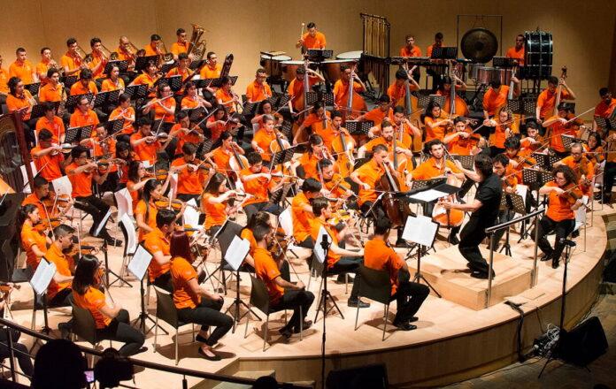 La Academia Filarmónica Iberoamericana, Iberacademy, expande su trabajo a través de instituciones aliadas en Colombia, Latinoamérica y otras regiones del mundo.