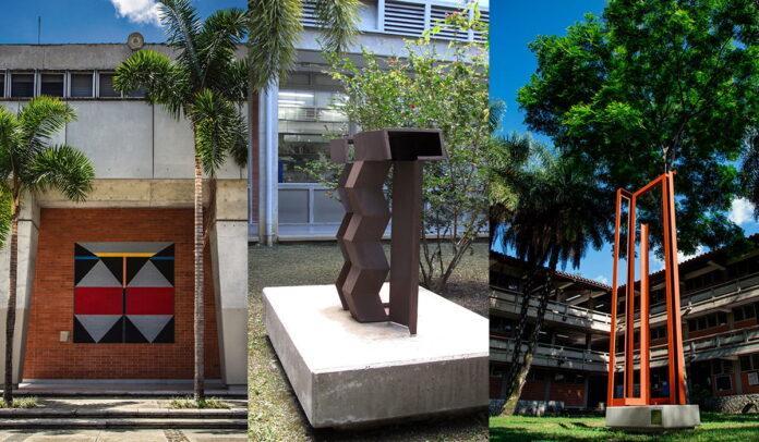 de Antioquia: un Museo Abierto
