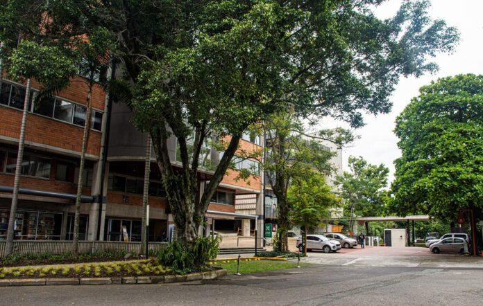 Las mejores universidades de Colombia el ranking QS