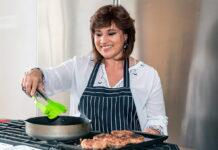 María Adelaida Escobar la gestora de Corazón Contento