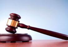 Tribunales de arbitraje, solución alternativa de conflictos