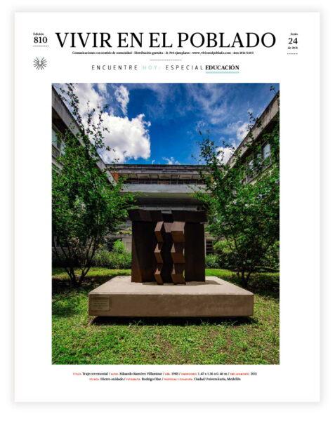 portada-ed-810