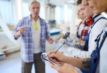 ¿Cómo certificar las prácticas laborales en la hoja de vida?