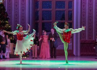 ¡Conoce más sobre el ballet en Casa de la Cultura El Poblado!
