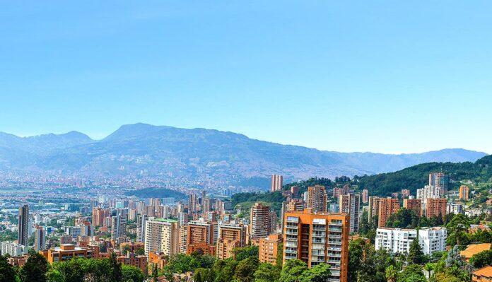 ¿Cómo se comportará la segunda temporada seca en Antioquia de este 2021?