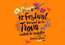 Festival de la Trova Ciudad de Medellín se harán en los corregimientos