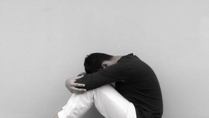 Juan Carlos Rincón y Bukz hablan sobre depresión